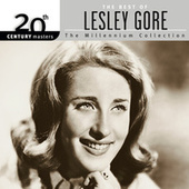 Play & Download 20th Century Masters: The Millennium Collection... by Lesley Gore | Napster