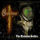 Play & Download The Unknown Soldier by Sacrilege | Napster