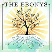 Play & Download What Did You Do Today? by The Ebonys | Napster