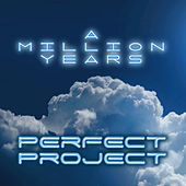 A Million Years by Perfect Project