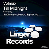 Play & Download Till Midnight by Volmax | Napster