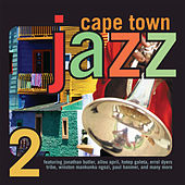 Play & Download Cape Town Jazz, Vol. 2 by Various Artists | Napster