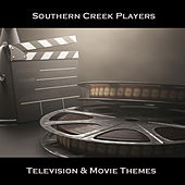 Play & Download Television and Movie Themes by Southern Creek Players | Napster