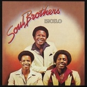 Play & Download Isicelo by The Soul Brothers | Napster