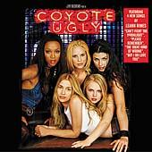 Coyote Ugly  de Various Artists