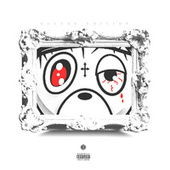 Play & Download Nobody by Chief Keef | Napster