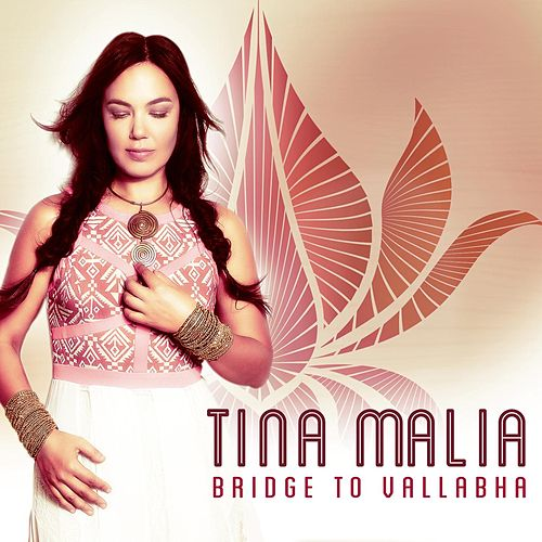 Play & Download Bridge to Vallabha by Tina Malia | Napster