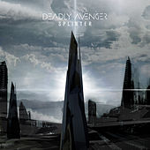 Play & Download Splinter by Deadly Avenger | Napster