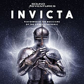 Play & Download Invicta (feat. Musicians of the Vienna Symphonic) by Sound Adventures  | Napster