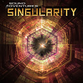 Play & Download Singularity by Sound Adventures  | Napster