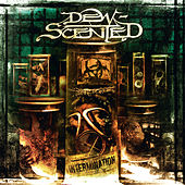 Play & Download Intermination by Dew-Scented | Napster