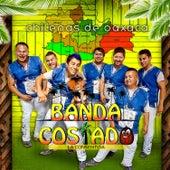 Chilenas de Oaxaca by Banda Costado