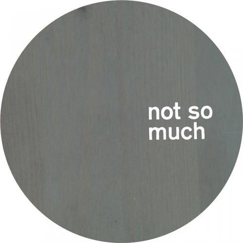 No Splice No Playback by Mosca