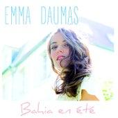 Play & Download Bahia en été by Emma Daumas | Napster