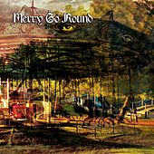 Play & Download Merry Go Round by Merry-Go-Round | Napster