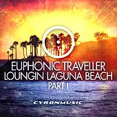 Play & Download Loungin Laguna Beach, Pt. 1 by Euphonic Traveller | Napster