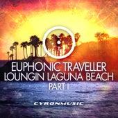 Loungin Laguna Beach, Pt. 1 by Euphonic Traveller
