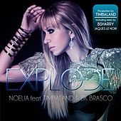 Play & Download Explode by Noelia | Napster