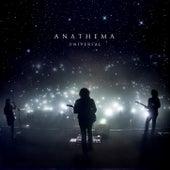 Play & Download Universal by Anathema | Napster