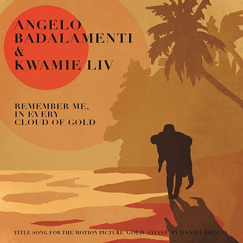 Play & Download Remember Me by Angelo Badalamenti | Napster
