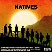 The Natives, Vol. 1 by Various Artists
