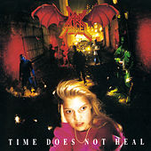 Play & Download Time Does Not Heal by Dark Angel | Napster