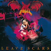 Play & Download Leave Scars by Dark Angel | Napster