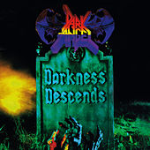 Play & Download Darkness Descends by Dark Angel | Napster