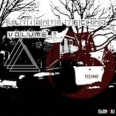 Ultimate Techno, Vol. 2 by Various Artists