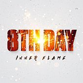 Play & Download Inner Flame by 8th Day | Napster