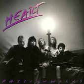Play & Download Passionworks by Heart | Napster