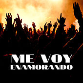 Play & Download Me Voy Enamorando - Single by The Harmony Group | Napster