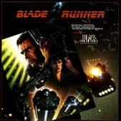 Play & Download Blade Runner by New American Orchestra | Napster