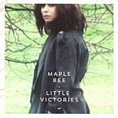 Little Victories by Maple Bee