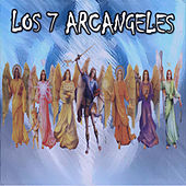 Play & Download Los 7 Arcangeles by Mystic | Napster