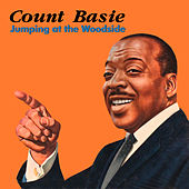 Jumping at the Woodside by Count Basie