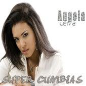 Super Cumbias de Angela Leiva