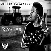 Play & Download Letter to Myself - Single by Xavier | Napster