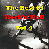 Play & Download The Best of Rock 'n' Roll, Vol. 4 by Various Artists | Napster