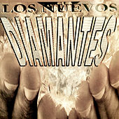 Los Nuevos Diamantes by Various Artists