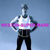 Weston-Super-Mare (Radio Super Mix) by Andy Bell