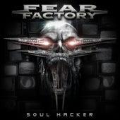 Soul Hacker by Fear Factory
