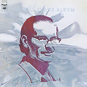 The Bill Evans Album by Bill Evans