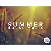 Summer House Music by Various Artists