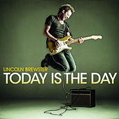 Play & Download Today Is the Day by Lincoln Brewster | Napster