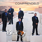 Play & Download Compréndelo by Bravos De Ojinaga | Napster