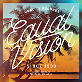 Play & Download Equal Vision Records Summer 2015 Sampler by Various Artists | Napster