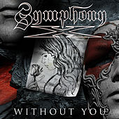 Play & Download Without You by Symphony X | Napster