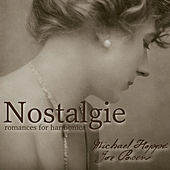 Play & Download Nostalgie by Michael Hoppé | Napster