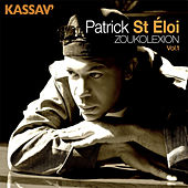 Zoukolexion Vol. 1 by Patrick Saint Eloi